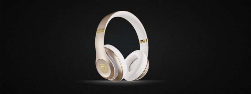 Best Over Ear Headphones – Reviews & Buyer's Guide