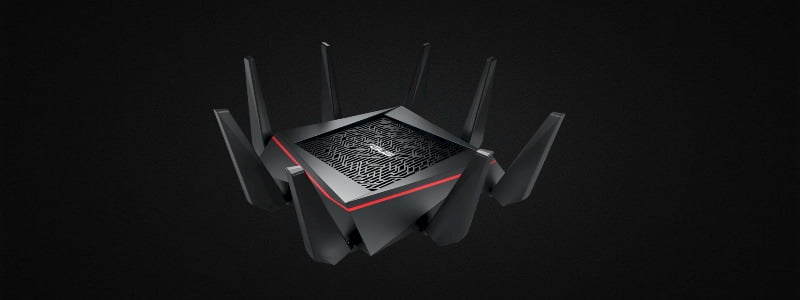 10 BEST WIRELESS ROUTERS – REVIEWS AND BUYER'S GUIDE