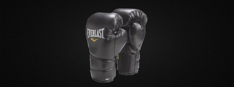How to Choose the Best Boxing Gloves