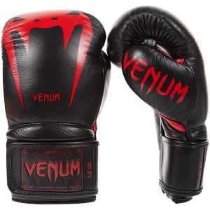 Venum Giant 3.0 Boxing Gloves - Best Boxing Gloves